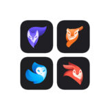 Enlight Apps